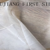 Neues Silk Organza-Gewebe. Silk Tulle-Gewebe, Silk Gewebe, Silk Gaze-Gewebe, Silk Satin-Organza-Gewebe, Silk Organza-Satin-Gewebe