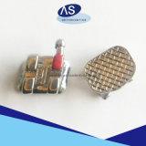 Zahnmedizinischer mini orthodontischer Standardhalter mit Qualität