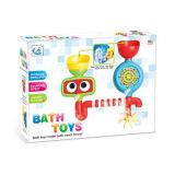 Divertido juguete de pulverización de agua baño Baby Shower bebé Juguetes juguete (H10686009)