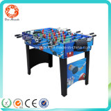 12 In1 Table Soccer Game Air Hockey Game Machine