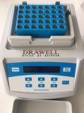 Drawell que aquece o mini banho seco (DW-dB300)