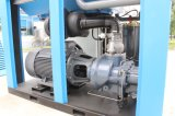 0.7/0.8/1.0/1,3 MPa/Compressor de Ar do Compressor de ar de parafuso/preço do Compressor de Ar com Dreyer & tanque na China