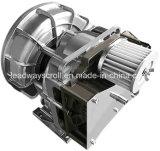Kompressor-Luftpumpe der Rolle-3.7kw