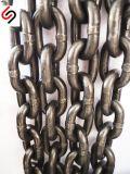 G30 поднимаясь цепь с максимумом - прочность - диаметр 40