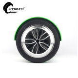 Koowheel Hot Sale Smart Microsmoke Hoverboard Scooter électrique Original Samsung batterie