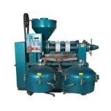 石油フィルターが付いているYzlxq130-8プラントオイル出版物機械