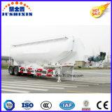 di densità bassa 38-73cbm della polvere di serbatoio del camion rimorchio all'ingrosso materiale semi