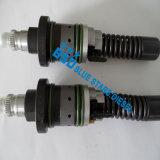 Deutz elektronische Geräten-Pumpe 02111066 (0 414 401 101)