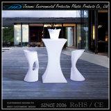 Usine RoHS Ce voyant lumineux à LED de meubles de certification