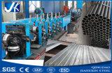 Vom China-Kohlenstoff geschweißt ringsum Kapitel-Gestell-Stahlrohr für Aufbau
