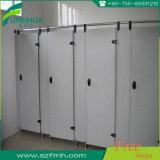 Ванная комната двери материала в Компактный водонепроницаемый раздел Плата