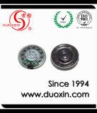 20mm 16ohm 0.25W Mylar 소형 방수 스피커 Dxi20n-B