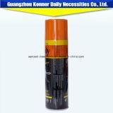 Insetticida di Deltamethrin dello spruzzo dell'insetticida dell'aerosol dell'esportazione della fabbrica con il prezzo favorevole