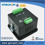 Mètre multifonctionnel du mètre T/MN de GM50h Digitals pour le générateur