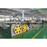 Kern-Warnungs-Kabel des Fabrik-Preis-6 für Überwachungskamera