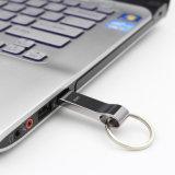Цепи 4G 16g 32ГБ 64G разорванные металлический диск USB флэш-памяти USB Memory Stick™