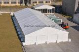Aluminio concierto al aire libre de los festivales de la carpa de la boda Actividades Tienda de campaña