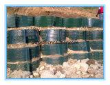 HDPE Geocell/Plastic Geocell/Plastic Cel Geo