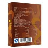 커피 Deli&simg를 체중을 줄이는 개인 상표; 체중 감소를 위한 Iously 커피