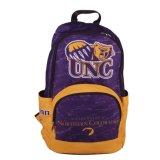 Le logo du client de la taille de nouveaux sacs à dos Sac à dos sac Book Bag extra large