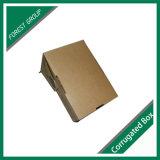 주문 인쇄를 가진 최신 인기 상품 전시 상자