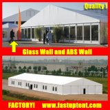 بيضاء يخيّم رفاهية خيمة هواء يكيّف خيمة خيمة عسكريّة لأنّ عمليّة بيع