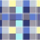 100%Polyester охлаждают ткань напечатанную Pigment&Disperse для комплекта постельных принадлежностей
