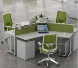 di alta qualità moderna workstation divisorio cinese mobili per ufficio ( hx - nd5079 )