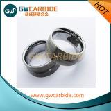 Zementierte Hartmetall-Rollen-Ringe