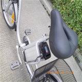 老人のための36V 250Wの貨物電気三輪車Trike