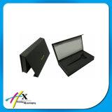 Смотрите документ упаковки коробки со штампом из пеноматериала EVA лоток