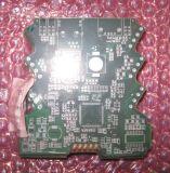Electronics Bicheng PCB Stackup Placa de Circuito de Camada 6