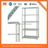 Hochleistungs--Schlitz-Winkel-Stahlracking