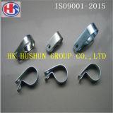 Горячий зажим трубы Clam трубы сбывания от изготовления Китая (HS-CP-002)