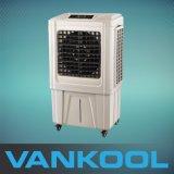 3 móviles internos de la velocidad del ventilador de la almohadilla de refrigeración de agua para el hogar