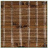 Ciechi del bambù dello schermo di finestra di alta qualità