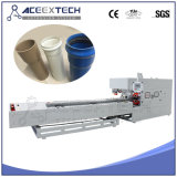 Planta da tubulação do PVC da fonte de água com Ce/SGS