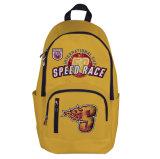 Retour à l'École de sacs à dos Sac à dos de l'école pour les enfants des sites Web personnalisés sacs de l'école