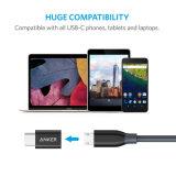 Anker USB-C zum Mikro-USB-Adapter