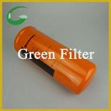 Hydrauliköl-Filter P569211