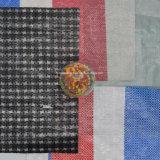 Farbmasterbatches für PP Woven Stricktasche