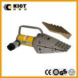 Tipo rachado propagadores hidráulicos de Kiet da flange para o Sell