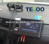 Car GPS Sistema Andriod em Dash Vertical Huge Screen
