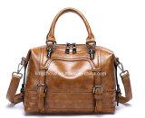 De uitstekende Handtas van de Dames van de Manier Pu (KCHA004)