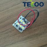 Conjunto de PCB para módulos de LED de alta potência