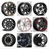 4X4 Jante/SUV Jantes/rodas