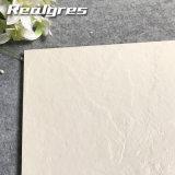 carrelage blanc superbe vitrifié par 60X60 du Vietnam de corps de prix bas plein