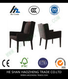 Hzdc197 Furniture Classics Espresso Sling Chair