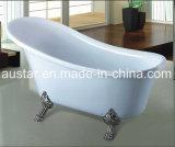 vasca da bagno classica di 1500mm (AT-0935-1)