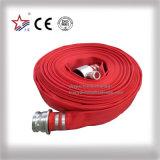 65mm Fire Flexible flexible flexible de décharge de l'eau industrielle